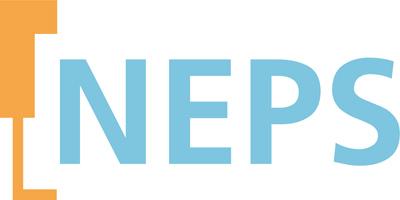 https://www.neps-data.de/Portals/_default/Skins/ProjectNeps/logo_web.jpg